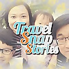 Travel.Snap.Stories - Singapore Family Travel Blog . Travel with Kids