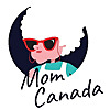 MOMS Canada - Assisting single moms to achieve success in their lives