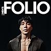 Men's Folio
