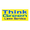 Think Green Lawn Service