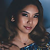Pen My Blog   Malaysia Fashion, Beauty & Travel Site