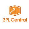 3PL Central | Warehouse Management Blog