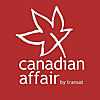 Canadian Affair   Canada Holidays Blog