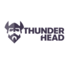 Thunderhead Blog