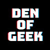 Den of Geek
