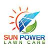 Sun Power Lawn Care