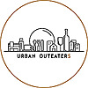 Urban Outeaters