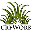 Turf Works   Lawn Care Service