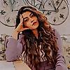Gia Says That | Fashion, Beauty & Lifestyle