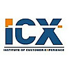 Institute of Customer Experience Kenya