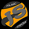 Jamsphere Magazine | The Indie Music Magazine & Radio Network