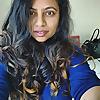 GlamShutter   Plus Size Indian Fashion & Lifestyle Blog