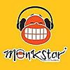 MonkStar Music | Youtube