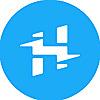 Hackster's Blog