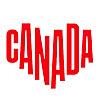 Explorez   CANADA Explore