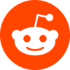 Reddit - All About Your Customer Service Experiences