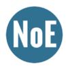 NetofEverything IoT