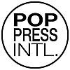 Pop Press International