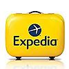 Expedia Malaysia Travel Blog - Chit-Chat Cuti-Cuti