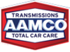 AAMCO Colorado Blog