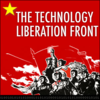 Technology Liberation Front- Copyright,Trademarks and Patents