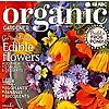 Organic Gardener Magazine Australia
