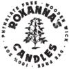 Roxanna's Candles