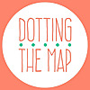 Dotting the Map - A Travel and Lifestyle Blog