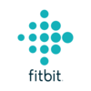 Fitbit | Strength Training