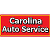 Carolina Mobile Auto Service Blog