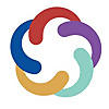 IPSO Alliance