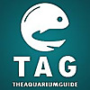 The Aquarium Guide | Aquascaping Tips, Planted Tank Resources & Aquarium Equipment Reviews