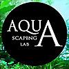 Aquascaping Lab