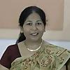 Nisha Madhulika   Indian Cooking YouTube Channel