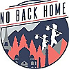 No Back Home