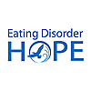 Eating Disorder Hope - Resource For Eating Disorder Treatment