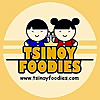 Tsinoy Foodies | Philippines Restaurant Review Blog