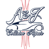 A & J Collision Repair Blog