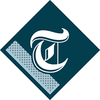 The Telegraph | Classical Music