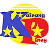 Kainang Pinoy   Youtube