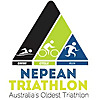 Nepean Triathlon