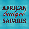 African Budget Safaris - Budget Travel Experts