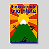Colorado Triathlete