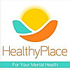HealthyPlace - Binge Eating Recovery
