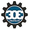 303 Triathlon