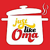 Just like Oma | Quick German Recipes