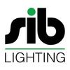 SIB Lighting Blog   LED Lighting News, Tips & Ideas
