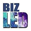 BIZLED | LED Magazine, LED Global Industry, LED Market in India