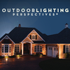 New Jersey Outdoor Lighting - Outdoor Lighting Perspectives of Northern New Jersey