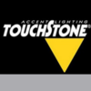 Touchstone Accent Lighting Inc. | Details about our Exclusive Outdoor Lighting Designs